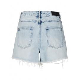 Short Jeans lotta light Desires