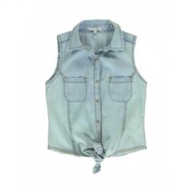 Camicia di Jeans Lemon Beret