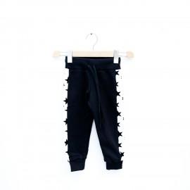 Pantalone Funbee