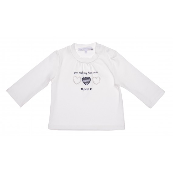 T-shirt Gymp
