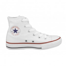 Converse Inf C/T All Star