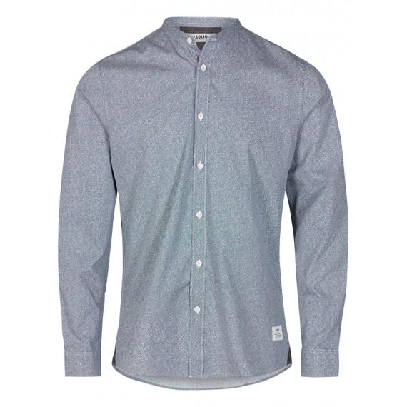 Camicia Narain !Solid