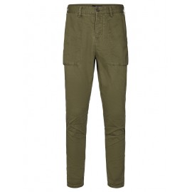 Pantalone Klemens !Solid